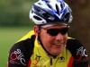 oost-achterhoektocht-race_29-05-2011_138