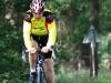 oost-achterhoektocht-race_29-05-2011_139