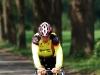 oost-achterhoektocht-race_29-05-2011_140