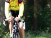 oost-achterhoektocht-race_29-05-2011_141