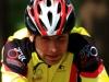 oost-achterhoektocht-race_29-05-2011_142