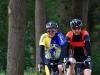 oost-achterhoektocht-race_29-05-2011_143