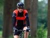 oost-achterhoektocht-race_29-05-2011_145