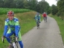 Race Clinic - 19 juni 2011
