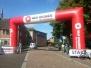 Van Wijnen Oost Achterhoektocht - 13 juni 2014