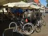 Wilingen-20140704-095546-007.JPG