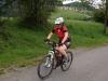 Wilingen-20140704-160619-150.JPG