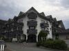 Wilingen-20140704-174732-027.JPG