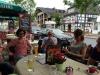 Wilingen-20140704-181324-029.JPG