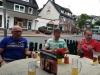 Wilingen-20140704-181329-030.JPG