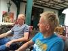 Wilingen-20140704-181334-031.JPG