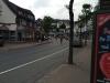 Wilingen-20140704-183912-032.JPG