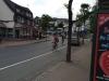 Wilingen-20140704-183915-033.JPG