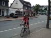Wilingen-20140704-183926-038.JPG