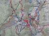Wilingen-20140705-101534-176.jpg