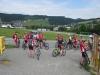 Wilingen-20140705-102629-102.JPG