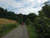 Wilingen-20140705-103320-010.JPG
