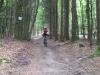 Wilingen-20140705-114321-073.JPG