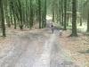 Wilingen-20140705-114559-041.JPG