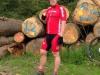 Wilingen-20140705-121853-019.JPG