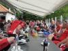 Wilingen-20140705-131851-092.JPG