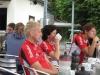 Wilingen-20140705-131957-094.JPG