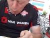 Wilingen-20140705-134454-192.jpg