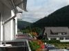 Wilingen-20140706-092556-195.jpg