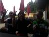 Wilingen-20140706-111700-204.jpg