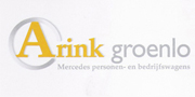 Arink