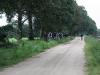 Velocedag_2010-08-29_010