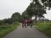 Velocedag_2010-08-29_016