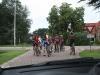 Velocedag_2010-08-29_018