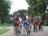 Velocedag_2010-08-29_019