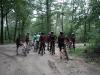 Velocedag_2010-08-29_021