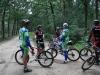 Velocedag_2010-08-29_022