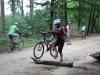 Velocedag_2010-08-29_033