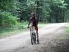 Velocedag_2010-08-29_035
